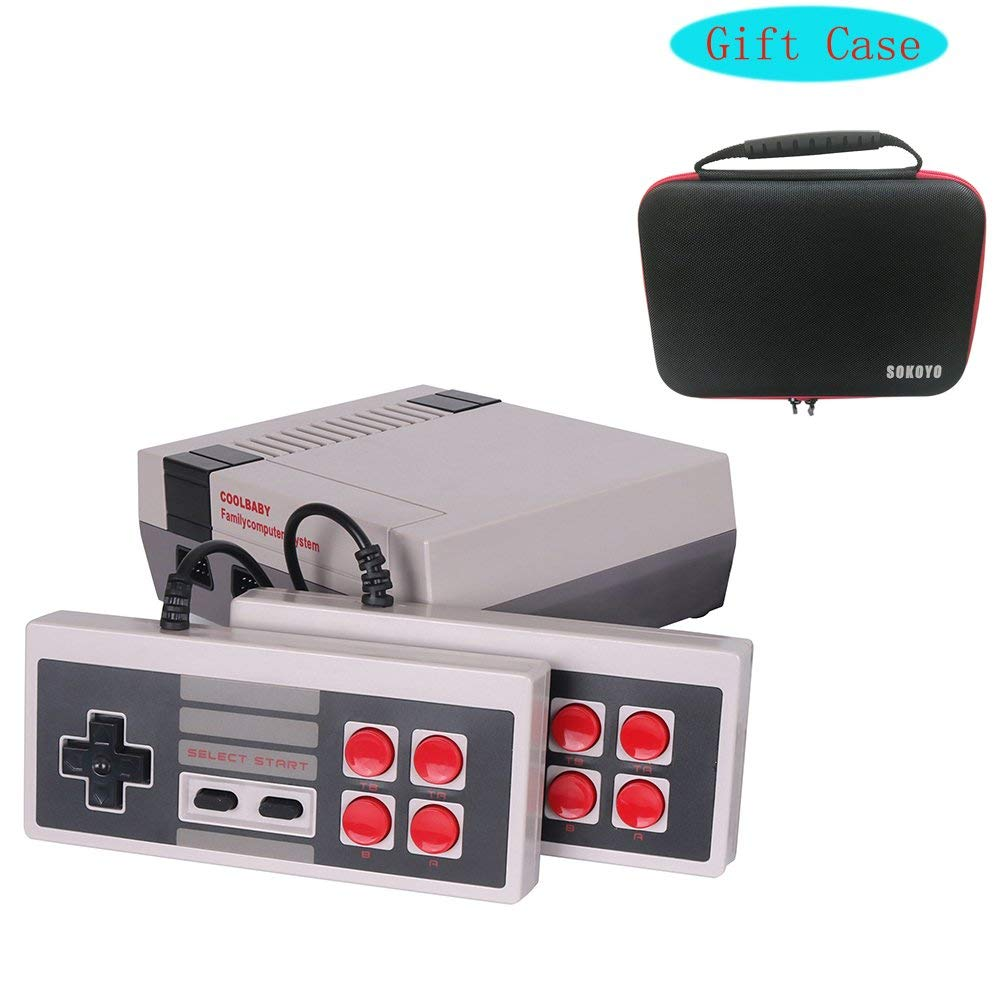 Cheap Play Game Console, find Play Game Console deals on line at