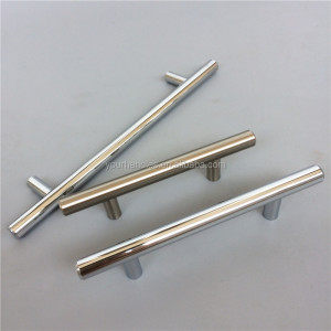 Ningbo drawer pulls for furniture/dildo with handle ISO9001:2008
