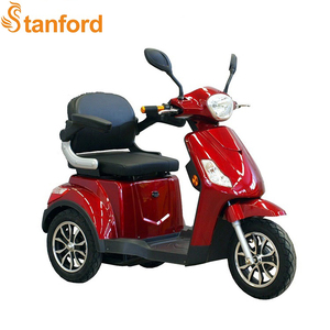Disabled tricycle Most popular tricycles for handicap and elderly disabled tricycle