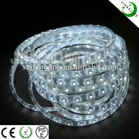 3528 led strip 3M