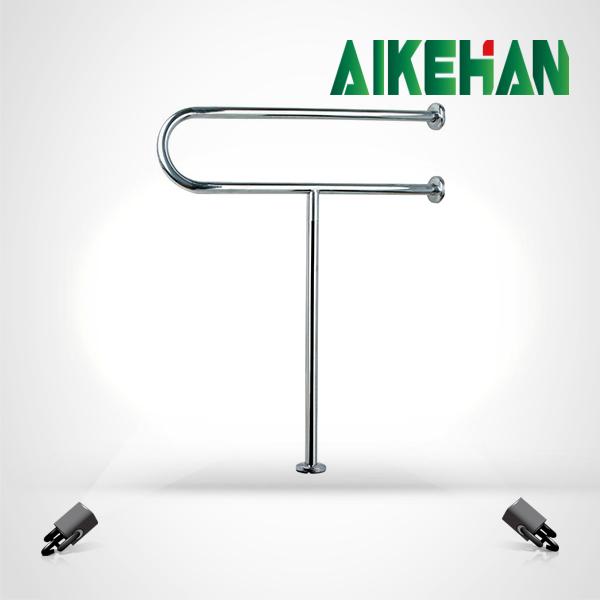 L Shape Grab Bar, L Shape Grab Bar Suppliers and Manufacturers at ...