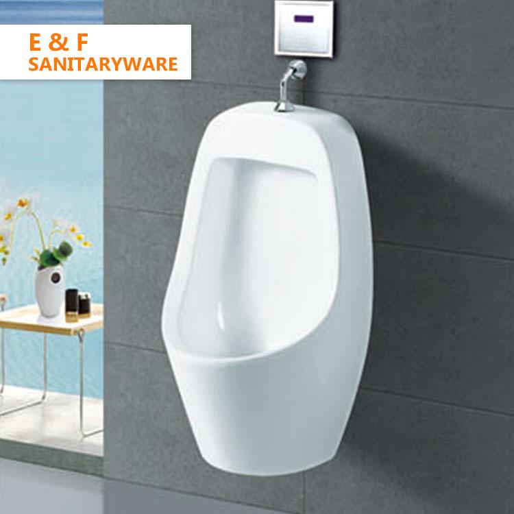 China ceramic toilet urinal wholesale 🇨🇳 - Alibaba