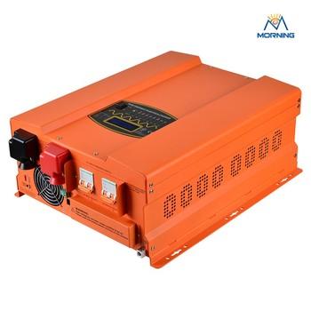3000w 122 Green Power Inverter Dc 12v Ac 220v Circuit Diagram Buy Green Power Inverterpower Inverter Dc 12v Ac 220vpower Inverter Dc 12v Ac 220v