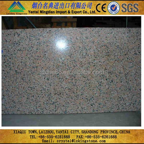 Granite Table Top, Granite Table Top Suppliers And Manufacturers At  Alibaba.com