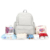 Baby Motherhood Products New Shoulder Mummy Bag Multi-pocket Large-capacity Mother Package Diaper Bag Backpack