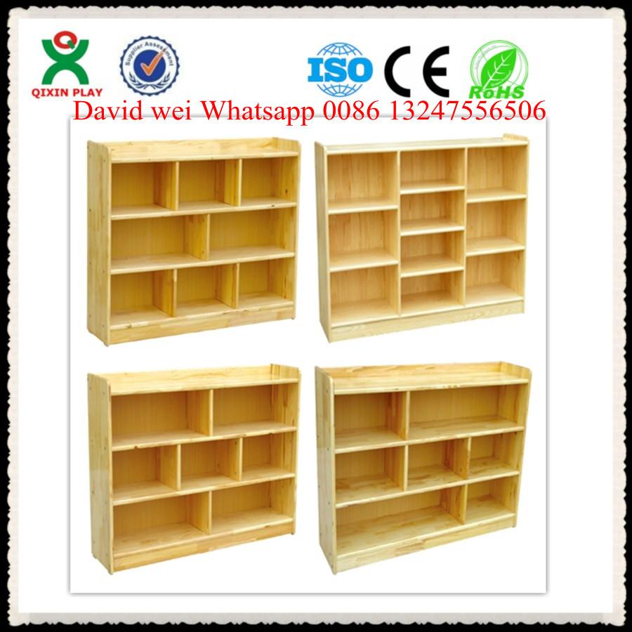 china juguete pecho fbrica nio estantera estantes de madera para libros infantiles qxk