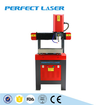 Portable Automatic 3d Spindle Cnc Router Wood Furniture Carving
