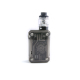 New products Teslacigs 85w/86w/200w/220 w material Resin brass tank dna vape box mods