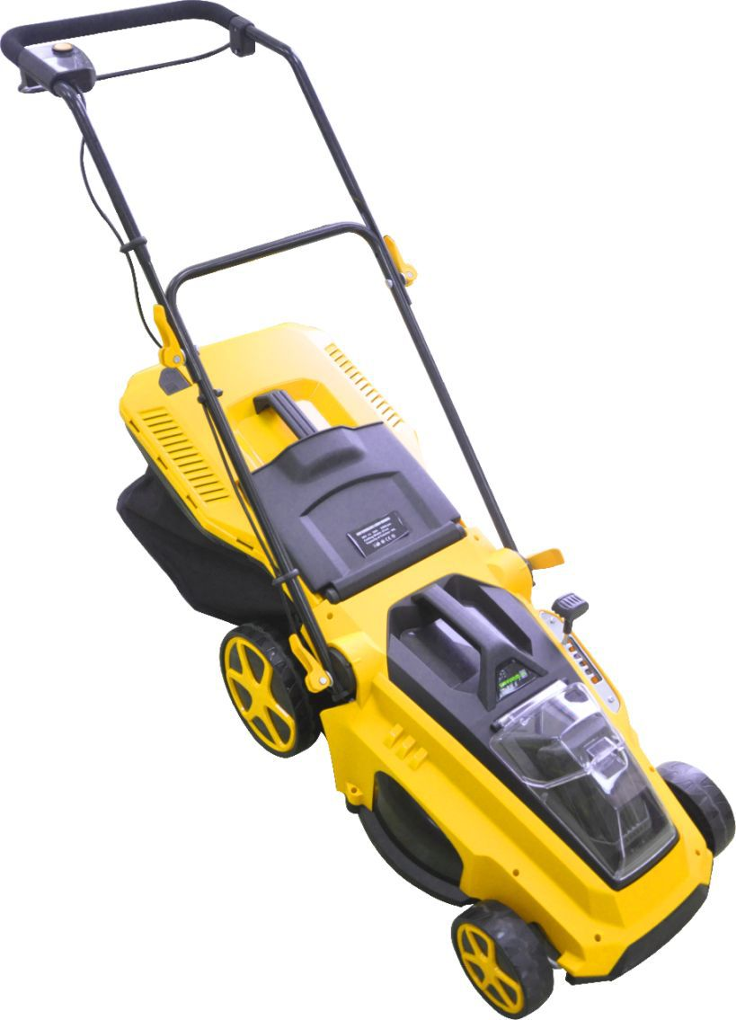 Cordless Electric Lawn Mower Wholesale Lawn Mower Suppliers Alibaba