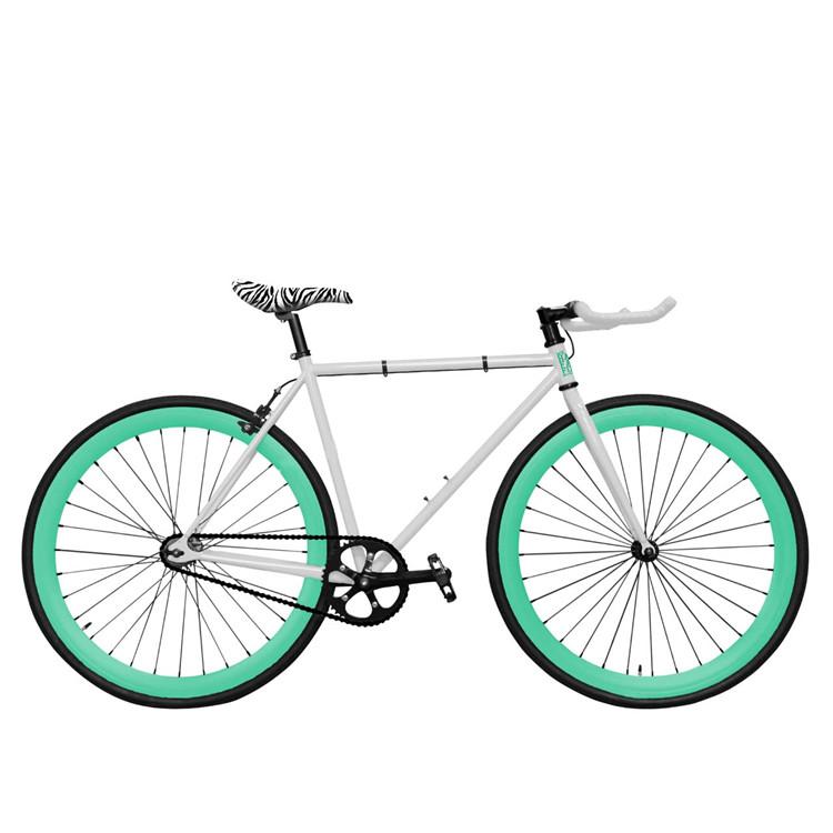 How To Buy Sports Bike 99