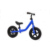 12 inch balance cycle for small childl/ best selling kiddie first bike for training balance/kids learning bike with no pedal