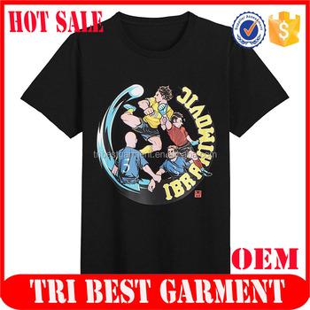 Plain T Shirts Wholesale Uk Kamos T Shirt