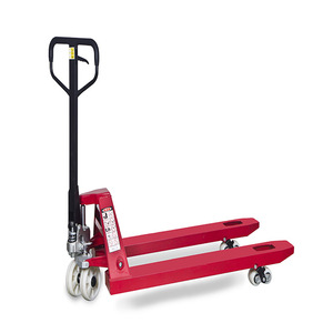 2.5 ton hand pallet trucks china made forklifts hydraulic foklifts
