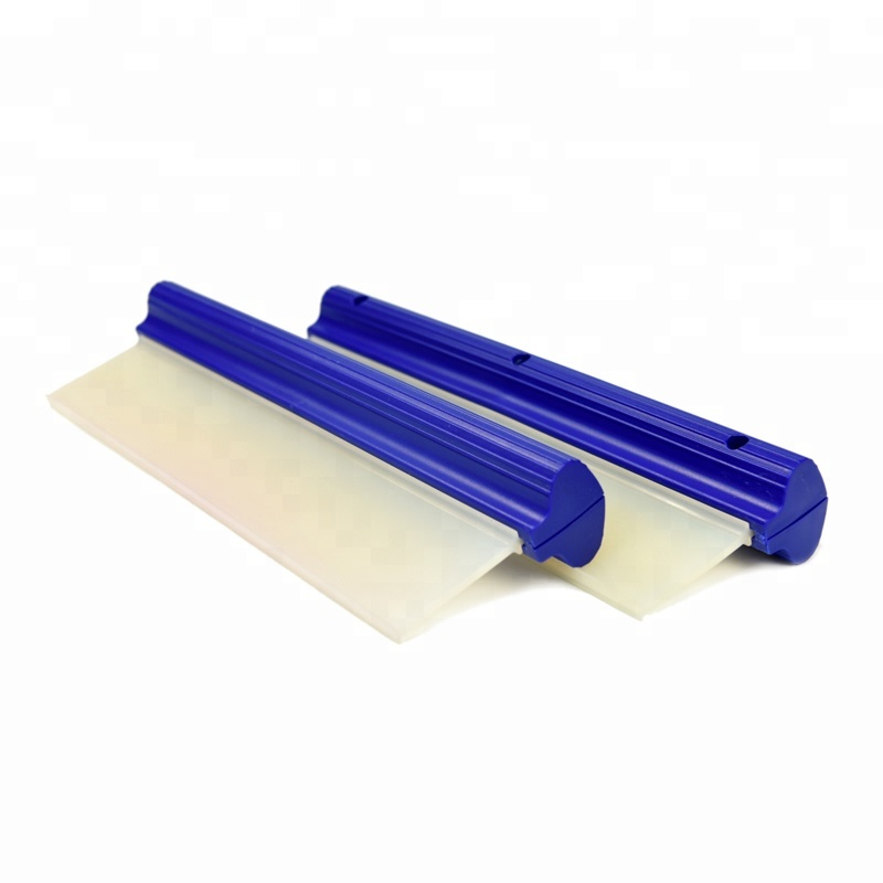U Care Silicone Drying Blade Car Squeegee Wiper Wash Clean Water Dry Valeting