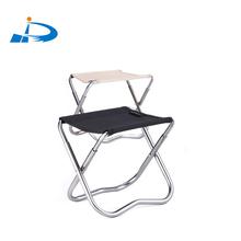 Promotion Mini Extrieur Chaise Pliante Acheter Des