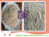 Hot Sale!!! Aluminate Cement Ca50