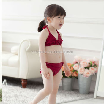 Koya 2015 Hot Sale Swimming Costumes Sexy Girl Bikini Swimming Suit