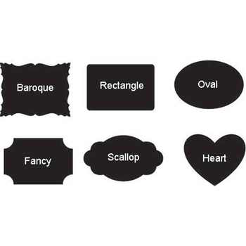 Customizable Black Light Dry Erase Chalkboard Wall Stickers,Removable erasable blackboard chalkboard jar label wall sticker