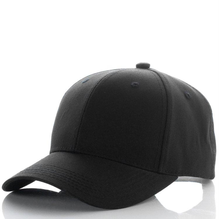 YUEXING Campione Gratuito cinese logo personalizzato 6 pannello pianura breve tesa abbellito multi colore di alta qualità in bianco berretto da baseball