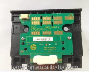 for hp officejet pro 8100 8600 printer printhead