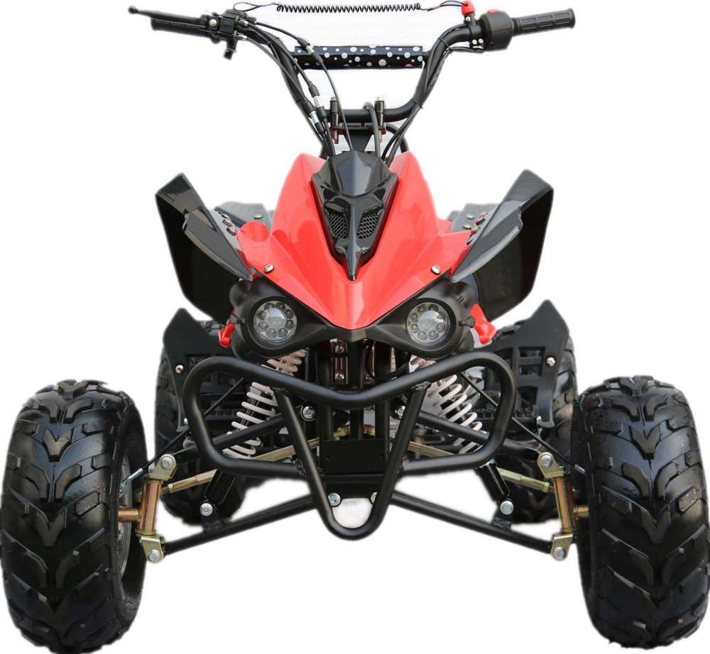 Atv Quad 110cc Chinese Atv Quad Bike 110cc 125cc For Sale Cheap ...