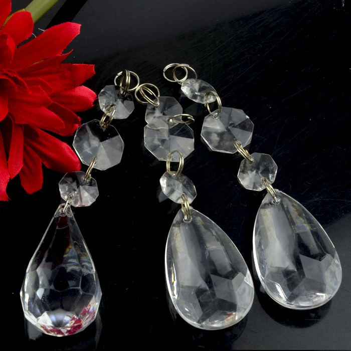 Can You Buy Replacement Glass For Pendants