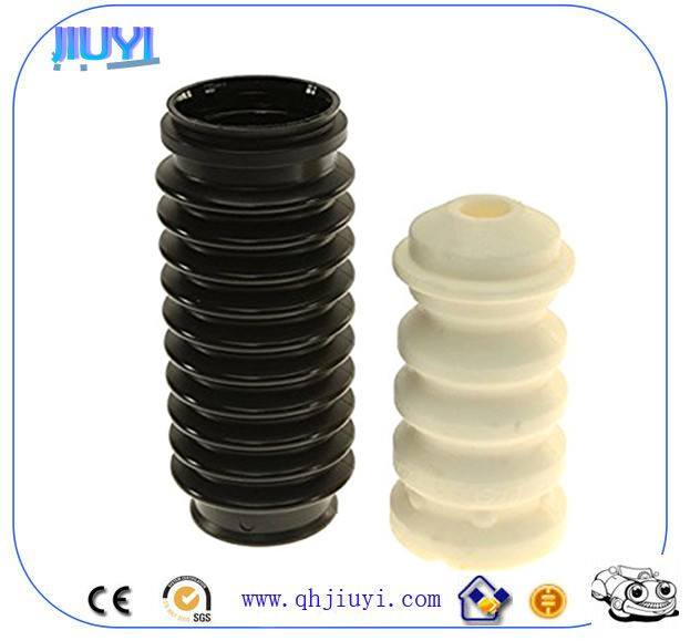 Costimized small car accordion rubber bellows buy