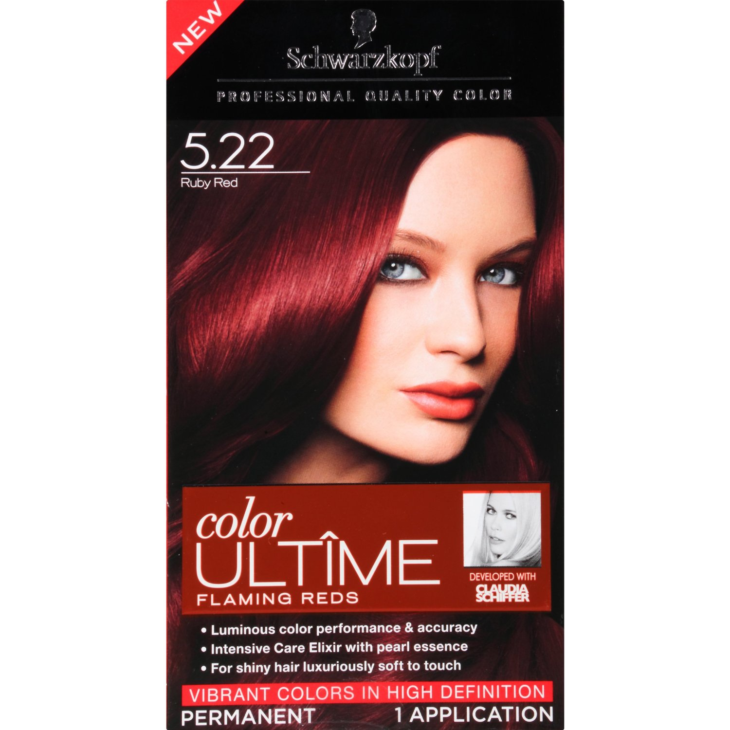 Cheap Ruby Red Hair Color Find Ruby Red Hair Color Deals On Line At