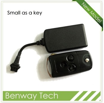 Free Software Mini Gps Tracker For Cartruckmotorcyclescooter Simple Function Car