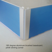 Plastic Kick Plate Plastic Kick Plate Suppliers and Manufacturers at Alibaba.com & Plastic Kick Plate Plastic Kick Plate Suppliers and Manufacturers ...