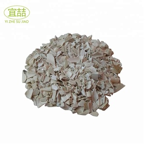 YIZHE wholesale plastic pvc waste plastic scrap house