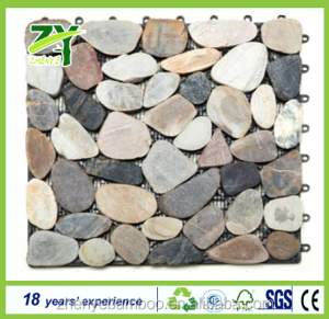 SUMMER HOT!! ZY-ST-08 Factory Direct Wholesale Stone Tiles Swimming Pool Tiles Cheap Tiles