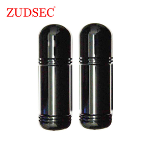 Waterproof Outdoor 5M~300M Range Active Infrared Multi Beams Photoelectric Detector/Fence Sensor for Perimeter Security