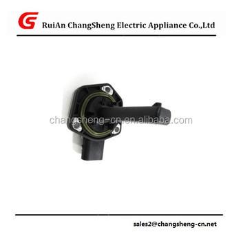 Auto Engine Oil Level Sensor For Bmw 3 (e46,E90,E92) 12617501786  6pr008324-101 - Buy 12617501786,6pr008324-101,Oil Level Sensor Product on  Alibaba com