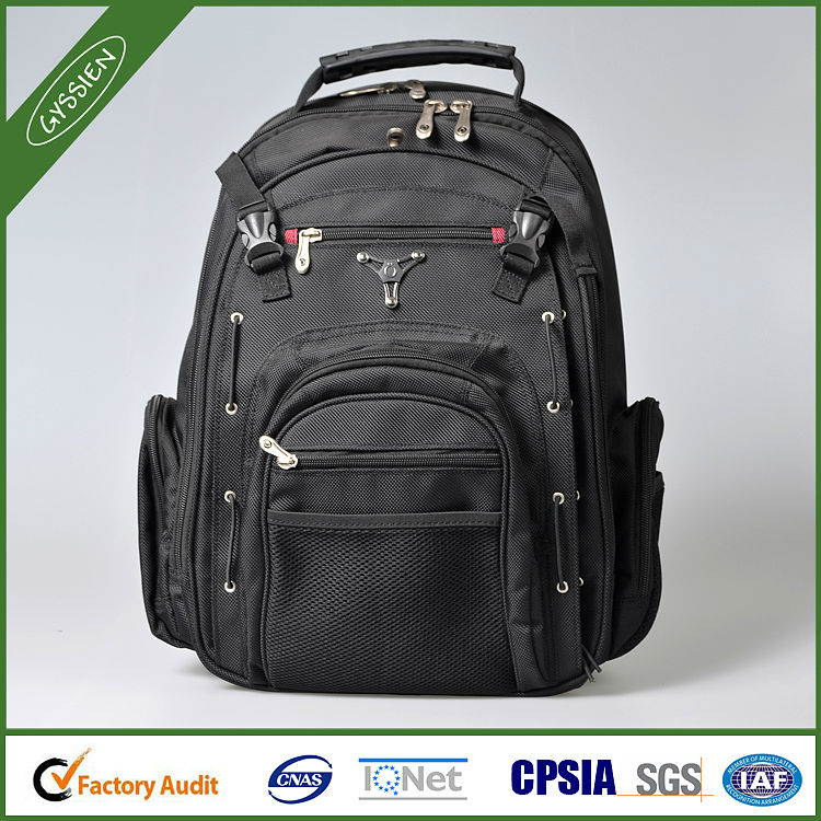 Wholesale popular backpack for outdoor sport