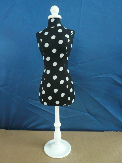 jewelry dress form - Timiz.conceptzmusic.co