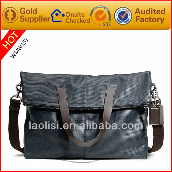 Guangzhou Leather Factory Replica Bags Handbag, Guangzhou Leather ...