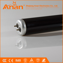 OEM / ODM Top Quality uv light