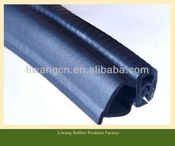 The expert, heat resistant gasket strip congratulate