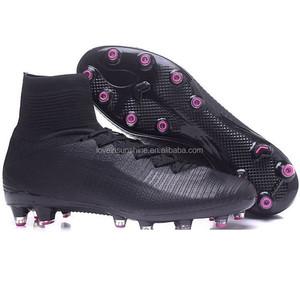 8ef0db9b4a7 Indoor Football Shoe Wholesale