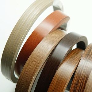 2mm Pvc Edge Banding Extrusion