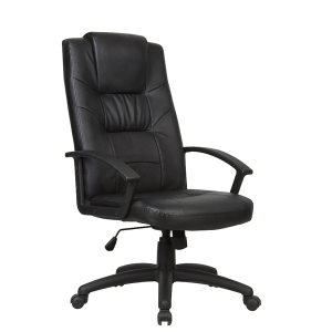 HC-A033H adjustable backrest Synchronize mechanism office chair