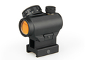 High quality 1x20mm HD reflex sight with 20mm weaver mount good quality PP2 0069