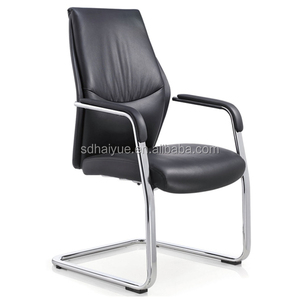 Hot Selling Office Chair Task Chair No Arms