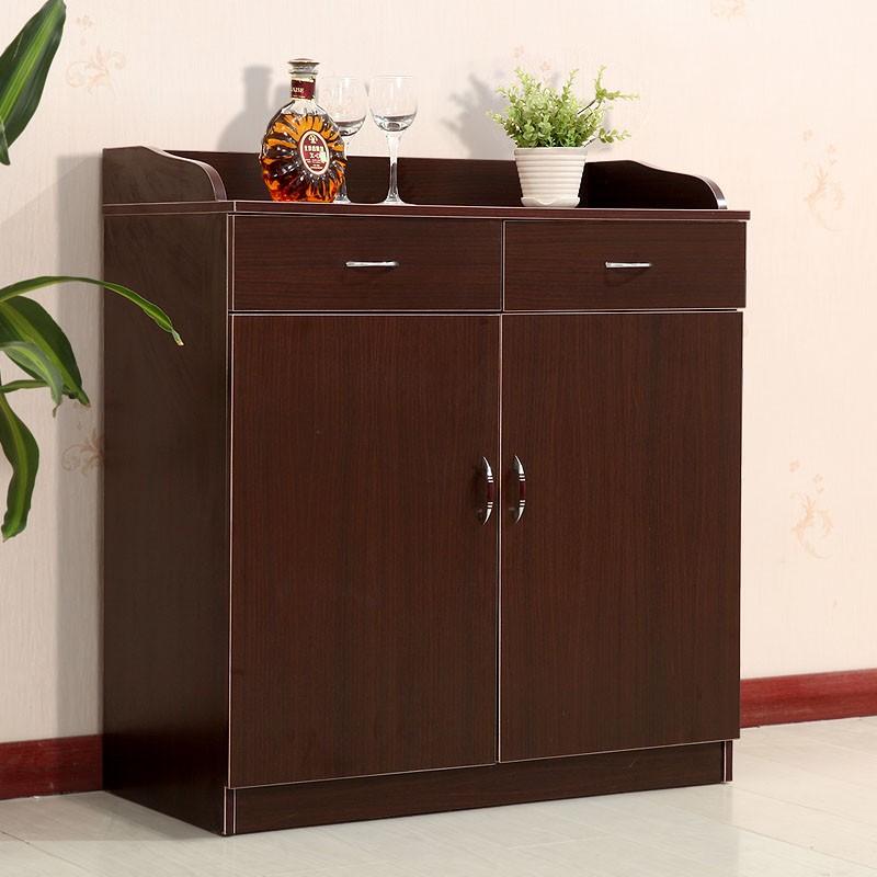 Furniture Design Of Almirah godrej almirah designs with price and wooden furniture designs