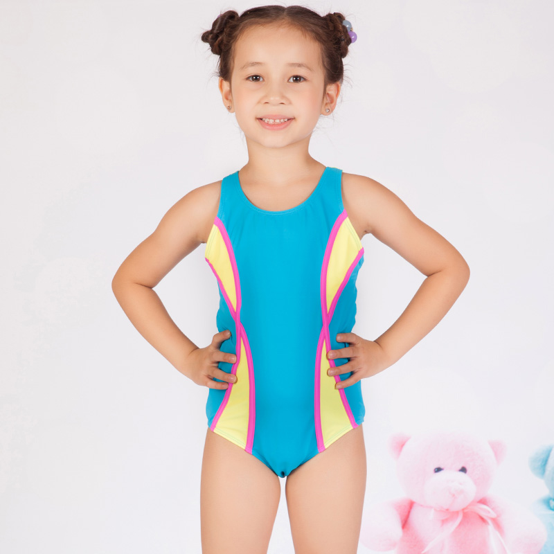 Feb 15,  · Swimming, goggles, swimming caps, fins, earplugs, nose clips leony girls' full kit blue pink buy online accessories swim bags & pool speedo. Full kids swim set, great price only one colour. from rediff shopping today! cash on delivery available(cod) kids swimmimg shop swimming kit, costumes, goggles and accessories for children shop at amazon.