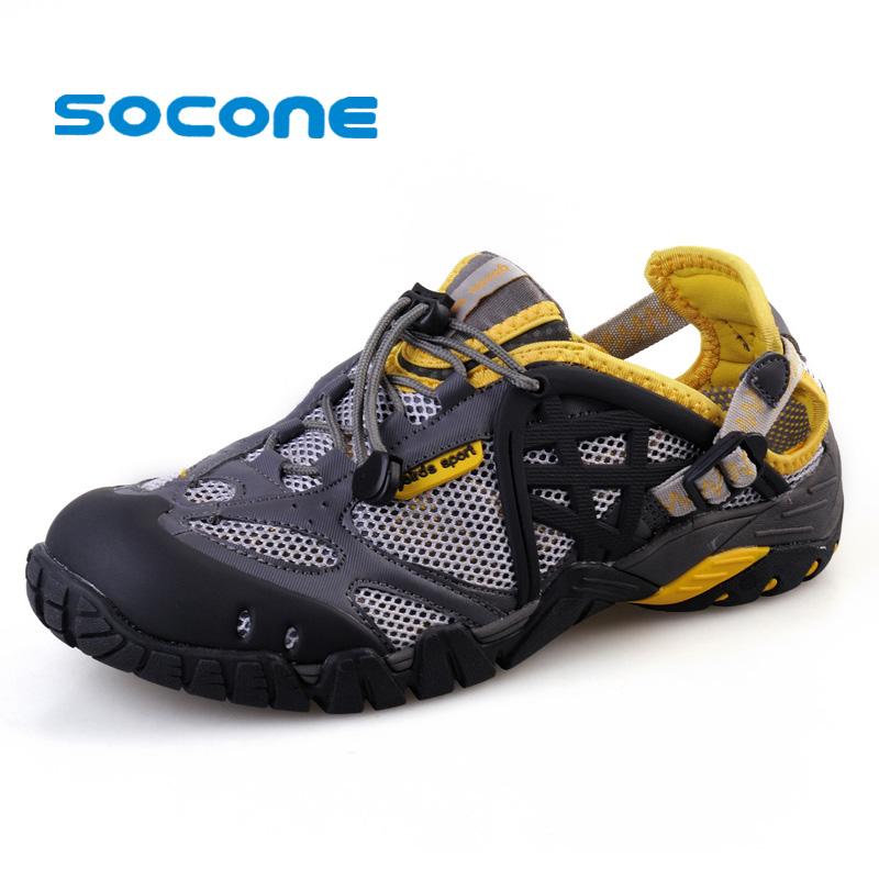 New Balance Shoe Aqua