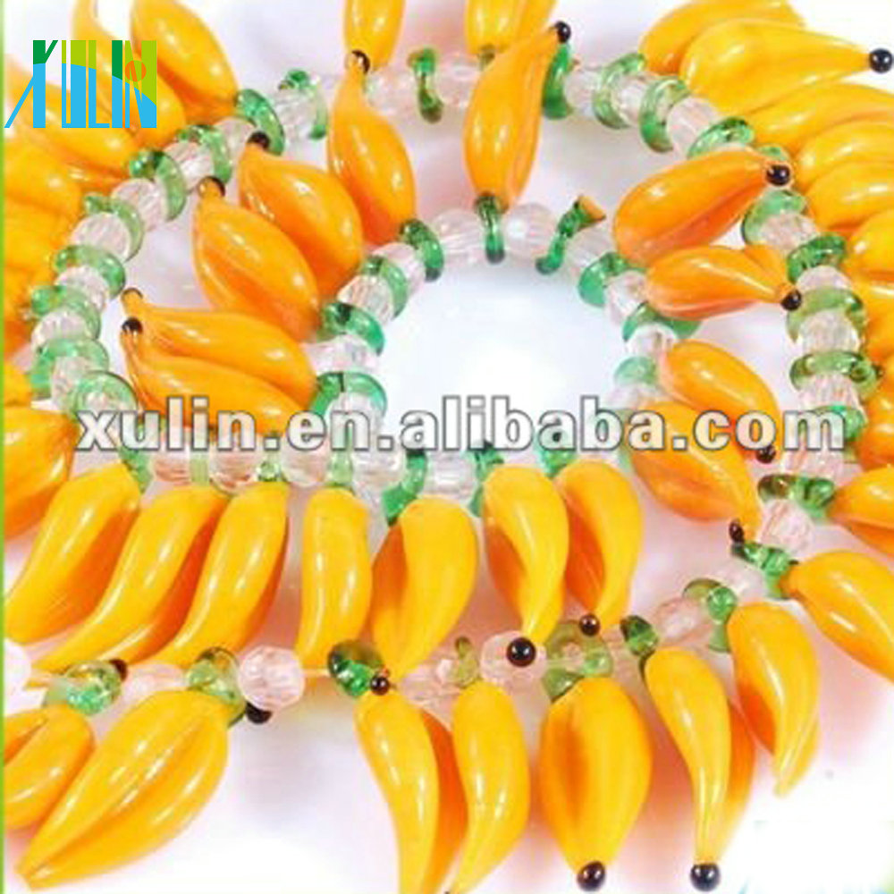 in wholesale site ponybeads color seed beads opaque bulk crafts glass catalog page buy