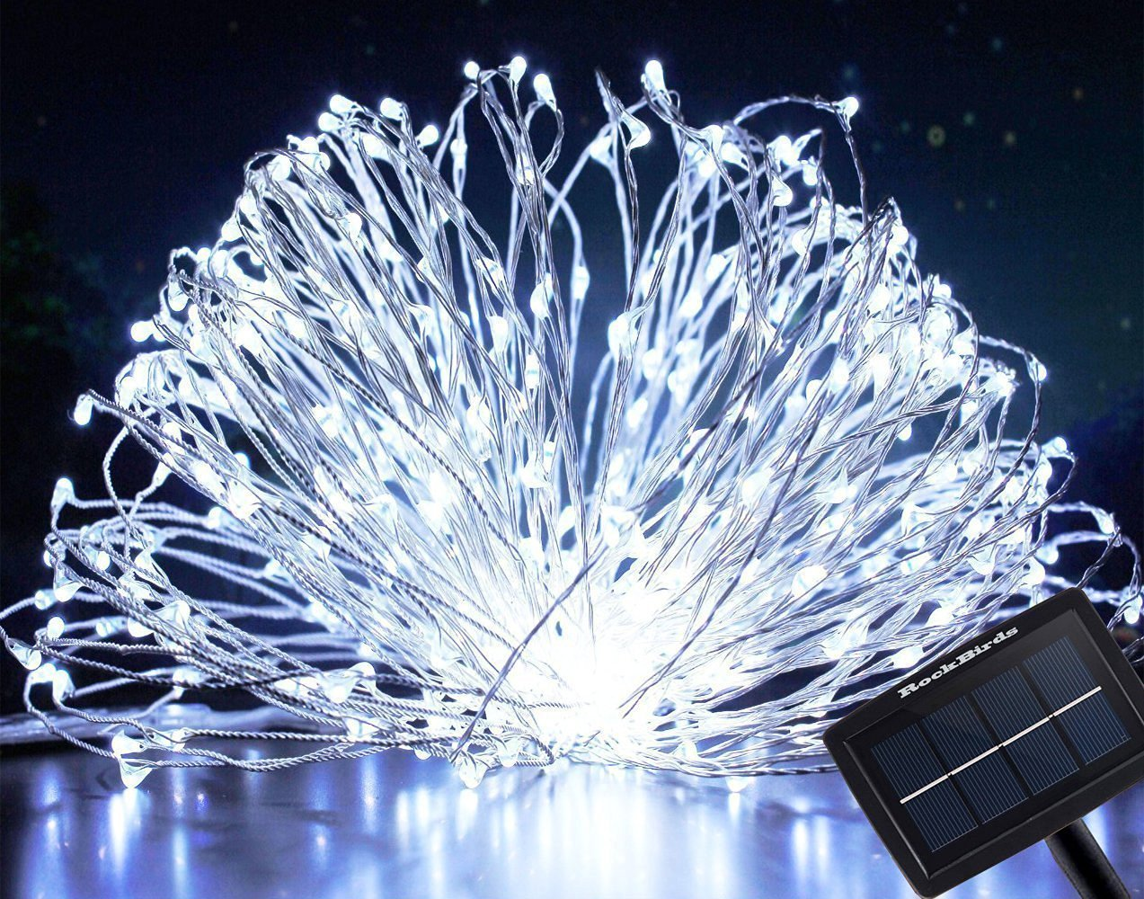 Cheap Solar Light String, find Solar Light String deals on line at ...