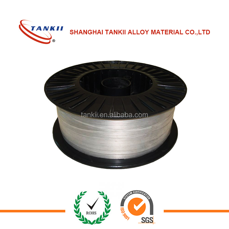 Welding Wire Inconel 625, Welding Wire Inconel 625 Suppliers and ...